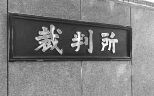 1904_mameA_02(1)
